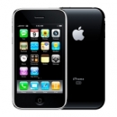 iPhone 3GS 32Gb Black