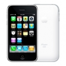 iPhone 3GS 32Gb White
