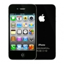 iPhone 4S 64Gb Black