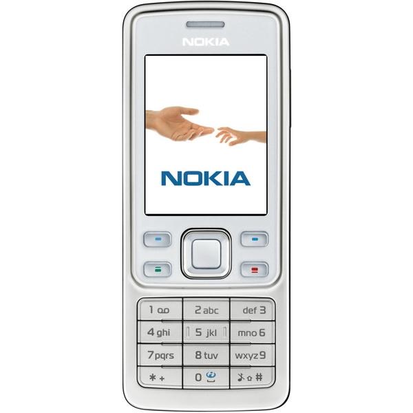 Описание: mailru агент для symbian откроет вам широкие возможности для интересного и эмоционального общения!